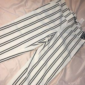 NY& Co. dress pants Medium